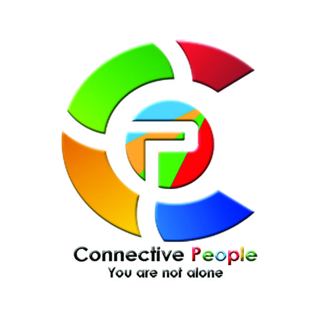 Connective People