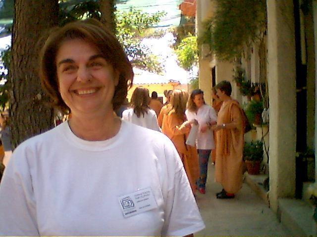 Γιάννα Βαρδάκη